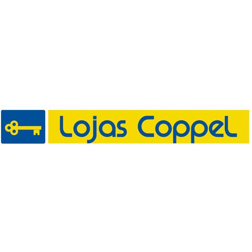 Lojas Coppel