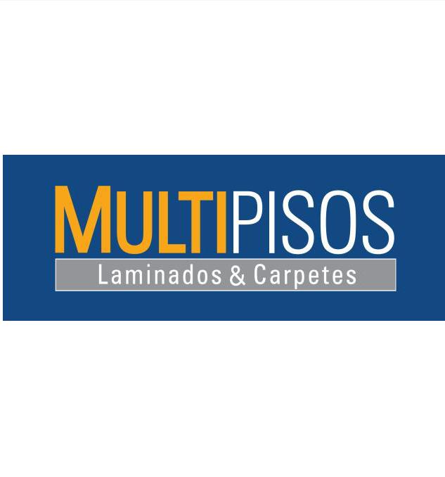 Multipisos
