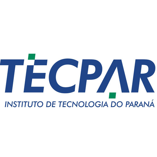 Instituto de Tecnologia do Paraná