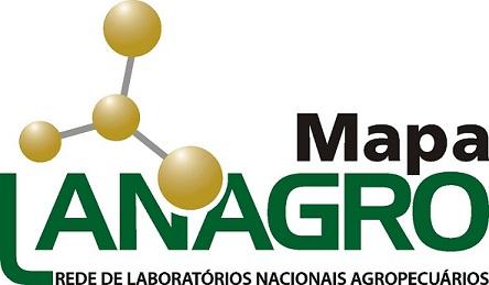 Lanagro